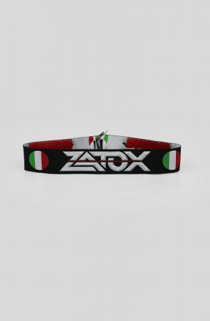 Zatox Black Bracelet