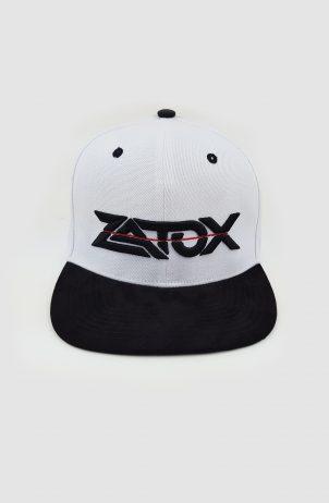 Zatox – Snapback